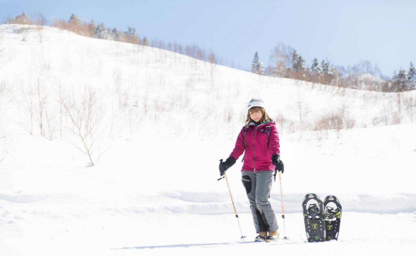 Giới thiệu 11 khu resort trượt tuyết nổi tiếng ở vùng Kanto, Nhật Bản